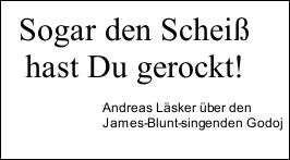 Zitat Andreas Läsker