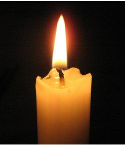 Ob oblepichowyje die Kerzen von der Hämorrhoide die Rezensionen helfen