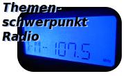 Themenschwerpunkt Radio