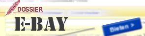 Dossier: Ebay